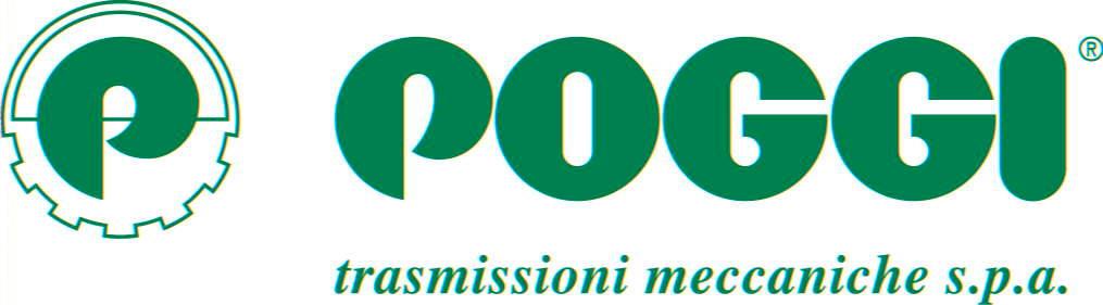 logo_poggi