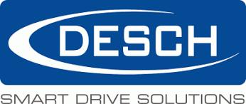 logo_desch