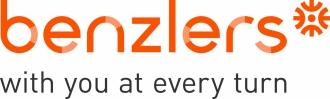 logo_benzlers
